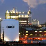 BASF Styren