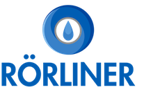 Rorliner_CMYK