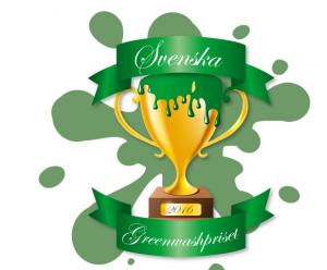 Skärmklipp-greenwashpris