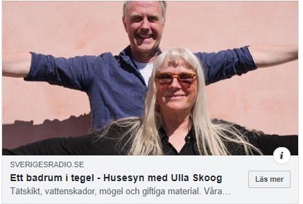 Ulla Husesyn