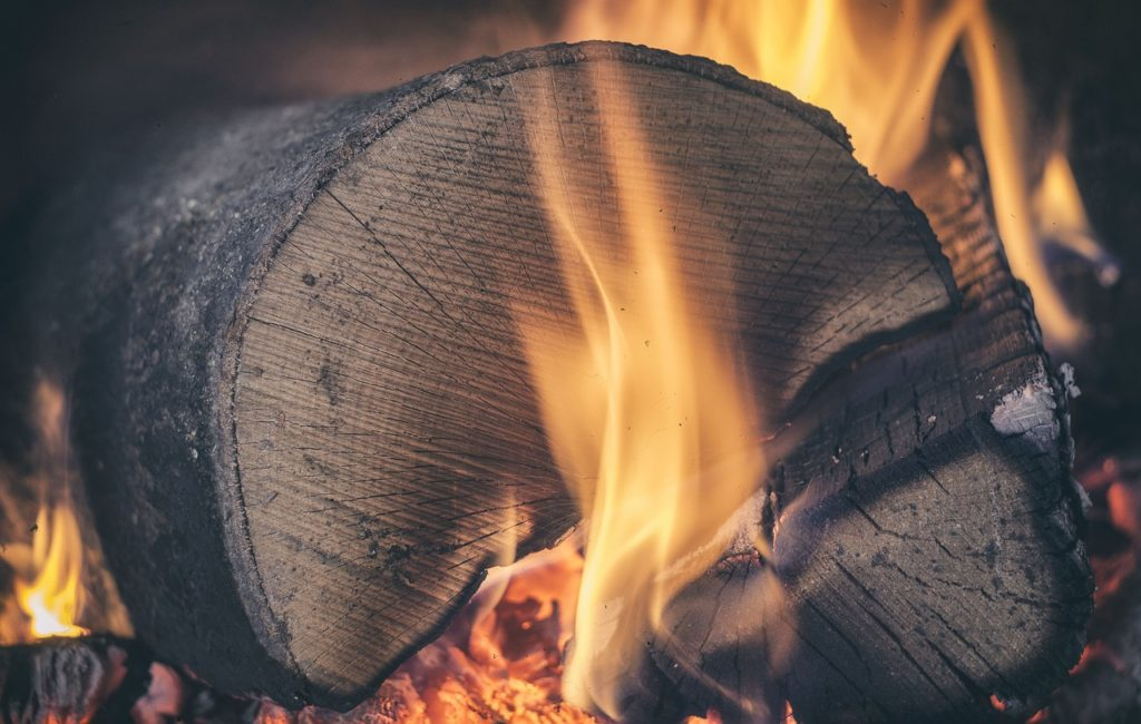 amber, ash, burn