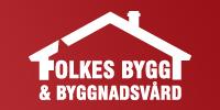 annons_FolkesBygg