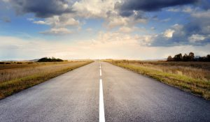Byggprocessen-landscape-road-country