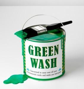 greenwash-paint-150-283x300