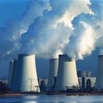 Värmepumpar kan ge ökade koldioxidutsläpp