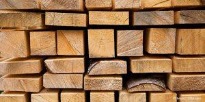 massivholz-annex.de