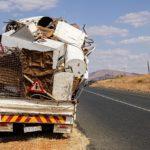 scrap iron, waste, junk